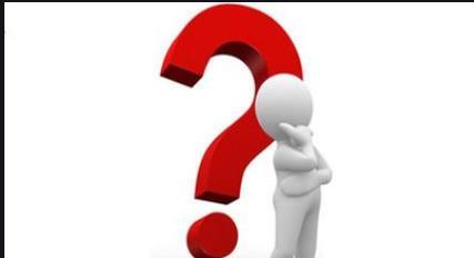 速卖通站外选品有哪些渠道?如何进行站外选品?