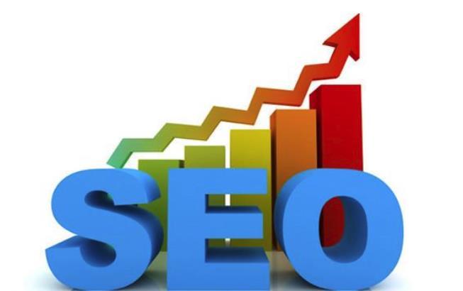 标题优化怎么搜索关键词?标题优化要注意哪些问题?
